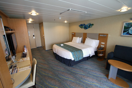 Allure of the seas staterooms pictures of wedding