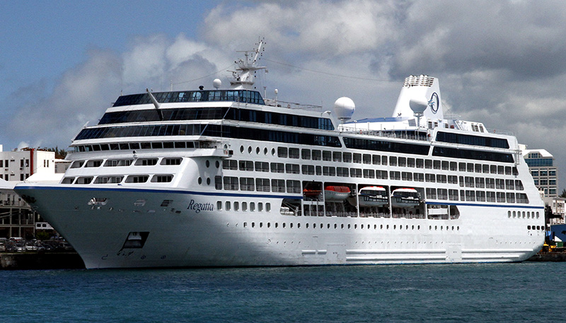 Special Offers and Cruise Deals  Labor Day Sale  Oceania