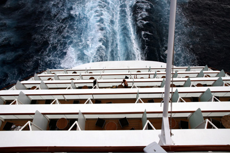 Celebrity Reflection Cabins and Staterooms - Cruiseline.com